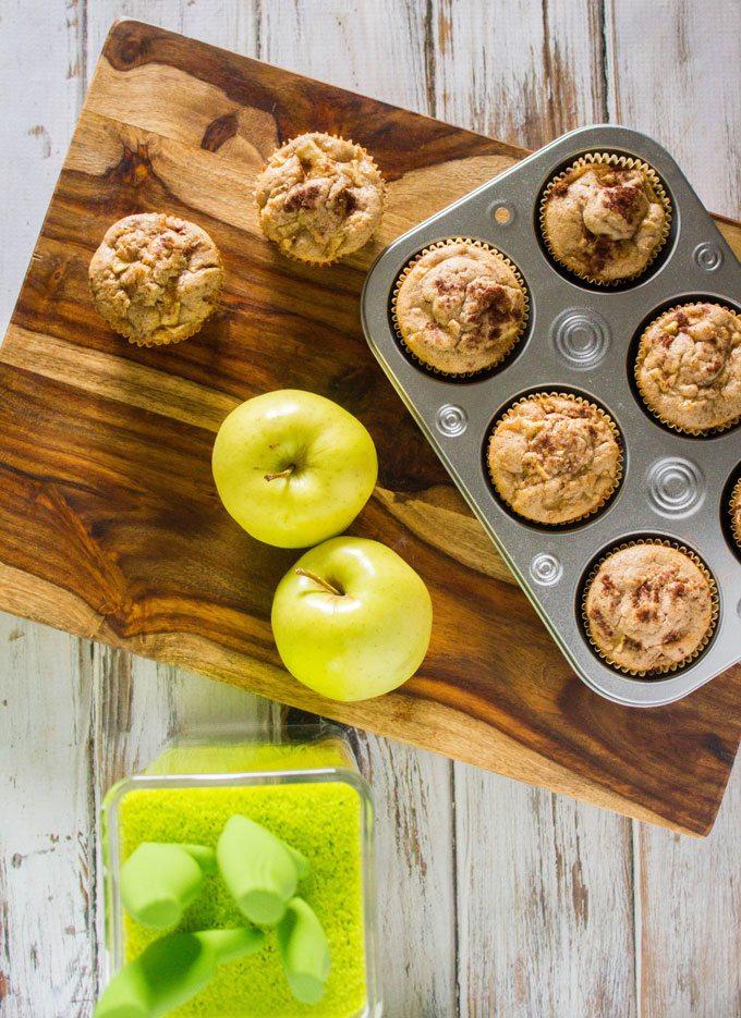 apple-pie-muffins-2