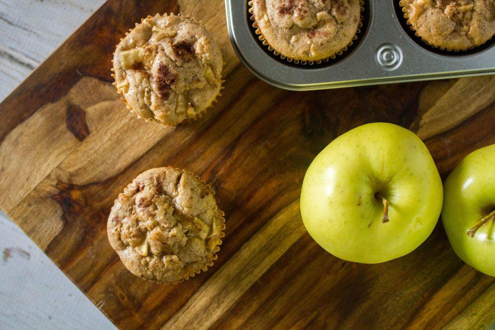 apple-pie-muffins-3