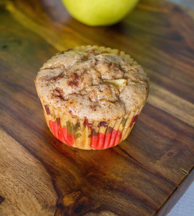 apple-pie-muffins-4