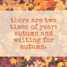 autumn-waiting-on-autumn