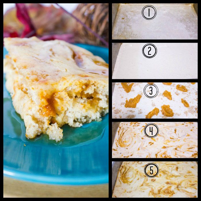 how-to-make-easy-pumpkin-spice-pancake-bars