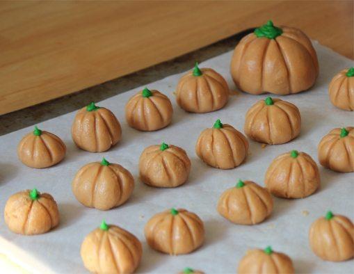 peanut-butter-pumpkins-1