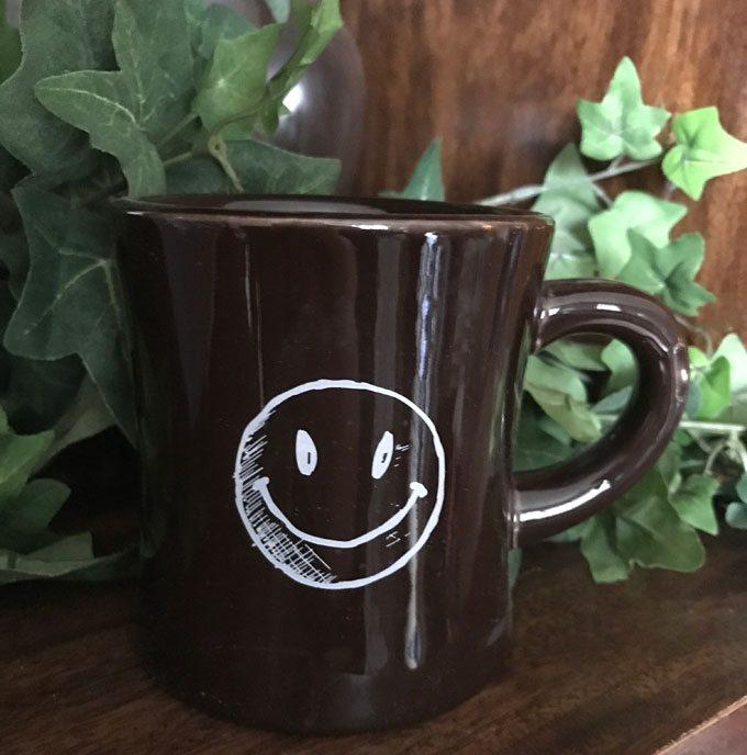 how to grow your mug collection