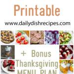 Thanksgiving-Menu-Plan-Printable-and-Bonus-Meal-Plan