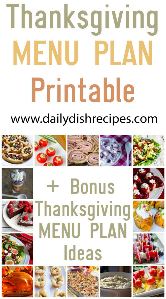 Thanksgiving-Menu-Plan-Printable-and-Bonus-Meal-Plan