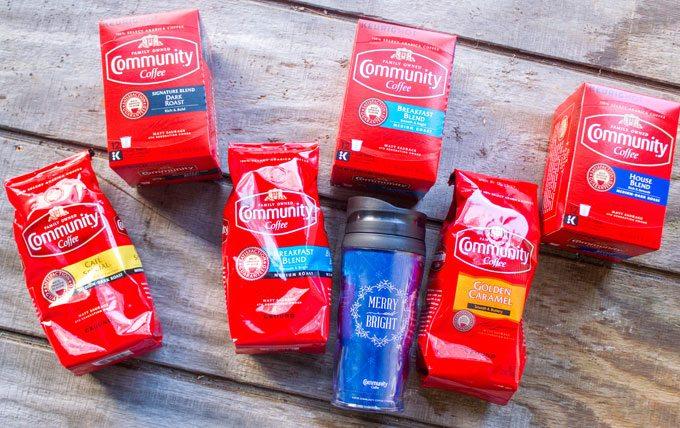 How to Grow Your Coffee Mug Collection