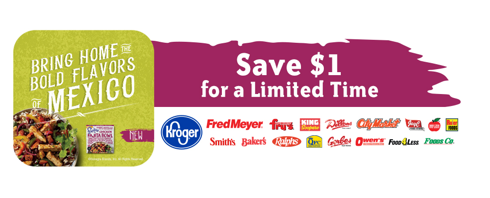 Kroger Coupon