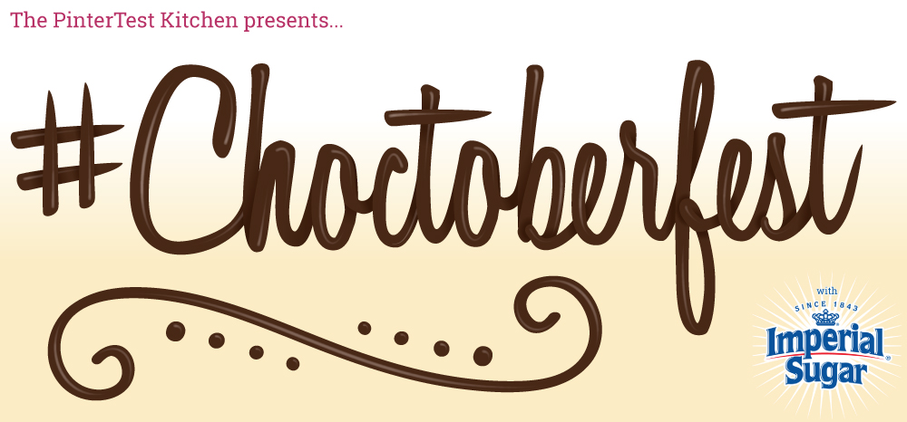 choctoberfest