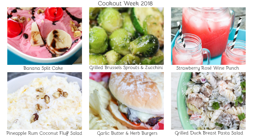 CookoutWeek2018