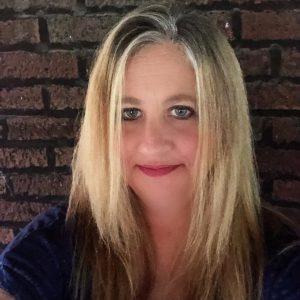 Nicole Cook