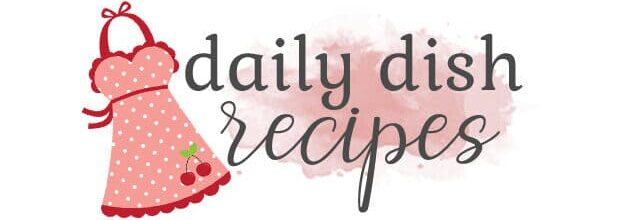 Daily Dish Recipes