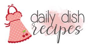 Daily Dish Recipes